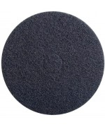 Black-Strip floor pad na podlahy
