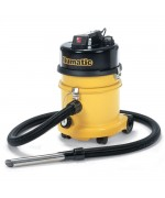 Numatic HZQ 370-2, na vysávanie nebezpečných prachov