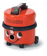 Numatic NQS 250B-22, hotelový vysávač na suché vysávanie