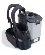 Numatic RSV 200-11, Vysávač na chrbát