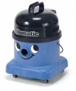 Numatic WV 380-2, vysávač na kokro-suché vysávanie