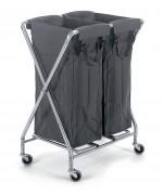 Numatic NX 1002 - vozík na prádlo