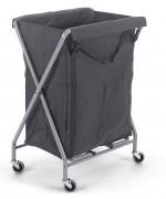 Numatic NX 2001, vozík na prádlo
